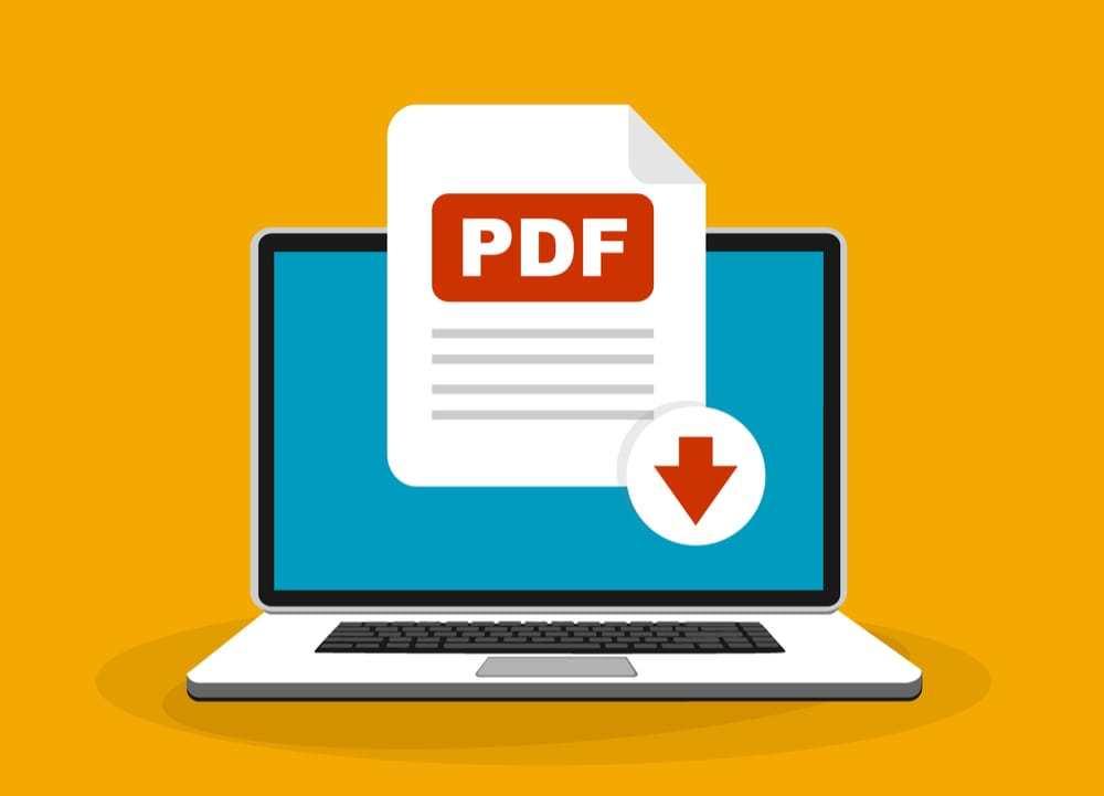 Generate Dynamic PDF Forms
